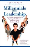 Millennials Into Leadership: