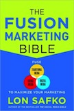 The Fusion Marketing Bible:
