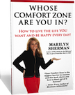 Whose Comfort Zone Are You In?