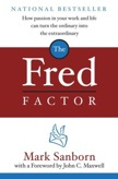 The Fred Factor: