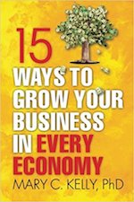 15 Ways to Grow Your Business in Every Economy