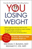 YOU - Losing Weight: