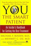 YOU - The Smart Patient: