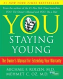 YOU - Staying Young: