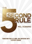 The 5 Second Rule: