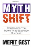 Myth Shift: