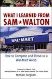 What I Learned from Sam Walton: