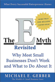 The E-Myth Revisited: