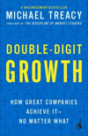 Double-Digit Growth: