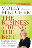 The Business of Being the Best: