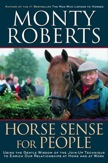 Horse Sense for People: