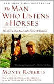 The Man Who Listens to Horses: