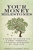 Your Money Milestones: