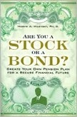 Are You a Stock or a Bond?: