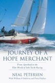 Journey of a Hope Merchant: