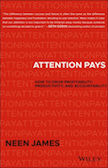 Attention Pays: