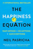 The Happiness Equation: