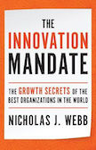 The Innovation Mandate: