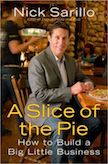 A Slice of the Pie: