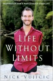 Life Without Limits: