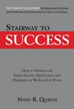 Stairway to Success: