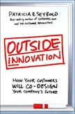 Outside Innovation: