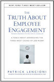 The Truth About Employee Engagement: