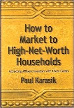 How to Market to High-Net-Worth Households