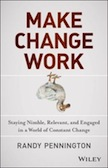 Make Change Work: