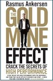 The Gold Mine Effect: