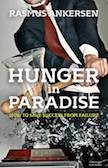 Hunger in Paradise: