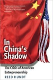 In China's Shadow: