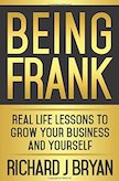 Being Frank: