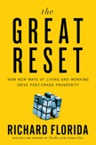 The Great Reset: