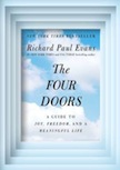 The Four Doors: