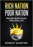 Rich Nation/Poor Nation
