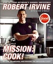 Mission: Cook!: