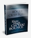 How High Can You Bounce?: