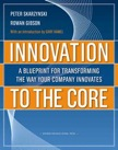 Innovation to the Core: