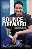 Bounce Forward: