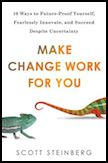 Make Change Work for You: