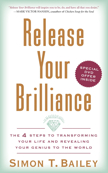 Release Your Brilliance: