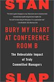 Bury My Heart at Conference Room B: