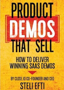 Product Demos That Sell: