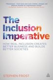 The Inclusion Imperative: