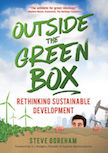 Outside the Green Box: