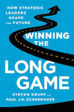 Winning the Long Game: