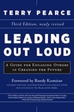 Leading Out Loud: