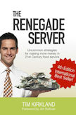 The Renegade Server: