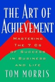 The Art of Achievement: